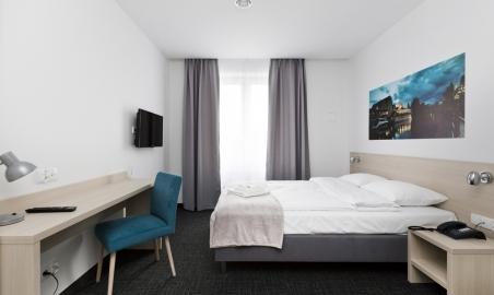 Sale weselne - Hotel Silver - SalaDlaCiebie.com - 9