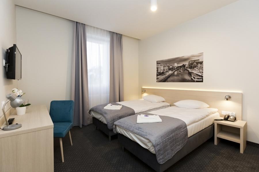 Sale weselne - Hotel Silver - SalaDlaCiebie.com - 10