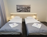 Sale weselne - Hotel Silver - SalaDlaCiebie.com - 12