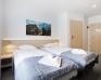 Sale weselne - Hotel Silver - SalaDlaCiebie.com - 8