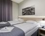 Sale weselne - Hotel Silver - SalaDlaCiebie.com - 7