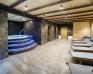 Sale weselne - Hotel*** Dworek Wapionka - SalaDlaCiebie.com - 22