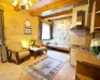 Sale weselne - Hotel*** Dworek Wapionka - SalaDlaCiebie.com - 19