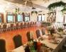 Sale weselne - Hotel*** Dworek Wapionka - SalaDlaCiebie.com - 8