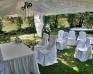 Sale weselne - Hotel*** Dworek Wapionka - SalaDlaCiebie.com - 15