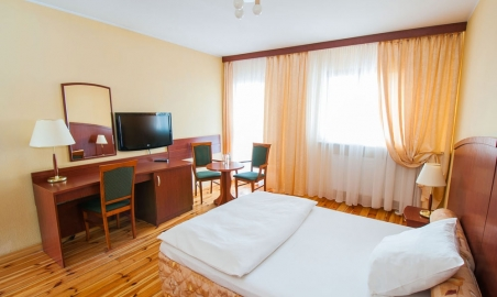 Sale weselne - Hotel Camping Malta - SalaDlaCiebie.com - 18