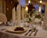 Sale weselne - Hotel Camping Malta - SalaDlaCiebie.com - 6