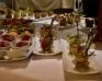 Sale weselne - Hotel Camping Malta - SalaDlaCiebie.com - 5