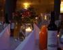 Sale weselne - Hotel Camping Malta - SalaDlaCiebie.com - 2