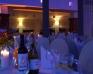 Sale weselne - Hotel Camping Malta - SalaDlaCiebie.com - 3