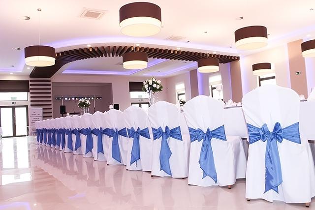 Sale weselne - Kompleks Rozrywkowo-Konferencyjny CZARDASZ - SalaDlaCiebie.com - 10