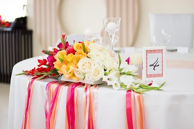Sale weselne - Kompleks Rozrywkowo-Konferencyjny CZARDASZ - SalaDlaCiebie.com - 5