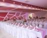 Sale weselne - Kompleks Rozrywkowo-Konferencyjny CZARDASZ - SalaDlaCiebie.com - 20