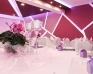 Sale weselne - Kompleks Rozrywkowo-Konferencyjny CZARDASZ - SalaDlaCiebie.com - 25