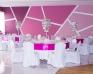 Sale weselne - Kompleks Rozrywkowo-Konferencyjny CZARDASZ - SalaDlaCiebie.com - 24