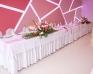 Sale weselne - Kompleks Rozrywkowo-Konferencyjny CZARDASZ - SalaDlaCiebie.com - 23
