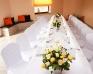 Sale weselne - Kompleks Rozrywkowo-Konferencyjny CZARDASZ - SalaDlaCiebie.com - 12