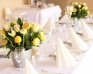 Sale weselne - Kompleks Rozrywkowo-Konferencyjny CZARDASZ - SalaDlaCiebie.com - 11