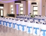 Sale weselne - Kompleks Rozrywkowo-Konferencyjny CZARDASZ - SalaDlaCiebie.com - 9
