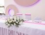 Sale weselne - Kompleks Rozrywkowo-Konferencyjny CZARDASZ - SalaDlaCiebie.com - 3