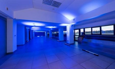Sale weselne - Maltańskie Centrum Szkoleniowo-Konferencyjne - SalaDlaCiebie.com - 2