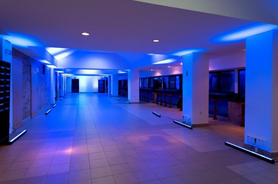Sale weselne - Maltańskie Centrum Szkoleniowo-Konferencyjne - SalaDlaCiebie.com - 1