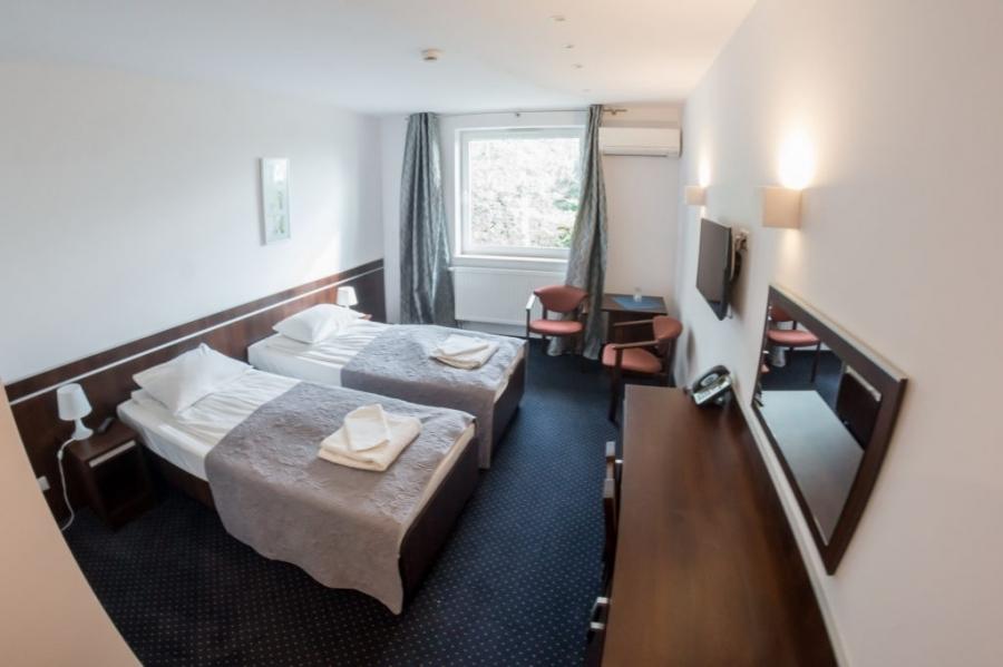 Sale weselne - Hotel Eden - SalaDlaCiebie.com - 20