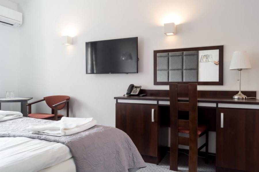 Sale weselne - Hotel Eden - SalaDlaCiebie.com - 18