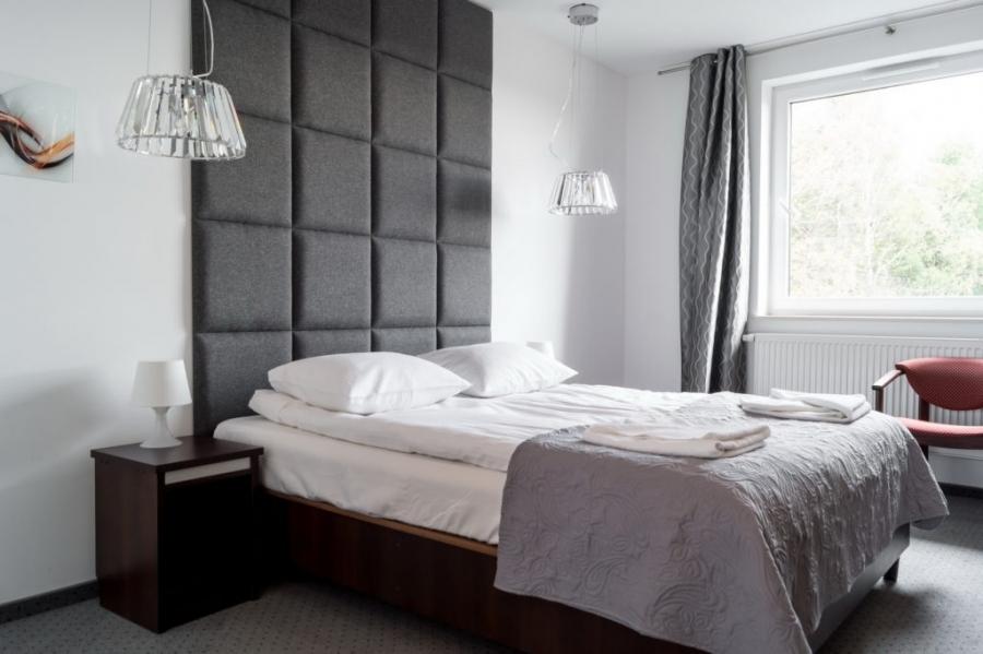 Sale weselne - Hotel Eden - SalaDlaCiebie.com - 17