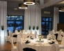 Sale weselne - Hotel Eden - SalaDlaCiebie.com - 13