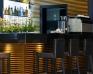Sale weselne - Hotel Eden - SalaDlaCiebie.com - 11