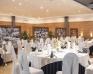 Sale weselne - Hotel Eden - SalaDlaCiebie.com - 2