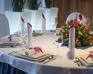 Sale weselne - Hotel Eden - SalaDlaCiebie.com - 4