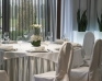 Sale weselne - Hotel Eden - SalaDlaCiebie.com - 16
