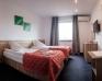 Sale weselne - Hotel Eden - SalaDlaCiebie.com - 19
