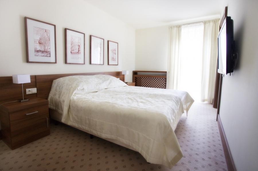 Sale weselne - Hotel Termy Pałacowe w Nałęczowie - SalaDlaCiebie.com - 9