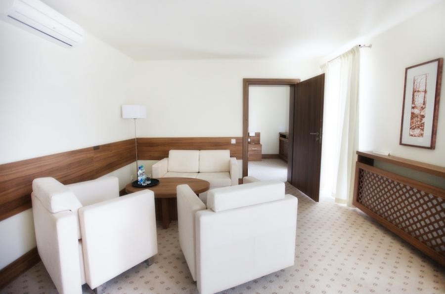 Sale weselne - Hotel Termy Pałacowe w Nałęczowie - SalaDlaCiebie.com - 12