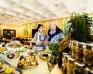 Sale weselne - Hotel Termy Pałacowe w Nałęczowie - SalaDlaCiebie.com - 19