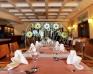 Sale weselne - Hotel Termy Pałacowe w Nałęczowie - SalaDlaCiebie.com - 16
