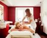 Sale weselne - Hotel Termy Pałacowe w Nałęczowie - SalaDlaCiebie.com - 25