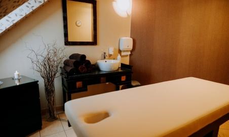 Sale weselne - Hotel Ognisty Ptak - 5ec78cc360538dsc_8901.jpg - www.SalaDlaCiebie.com