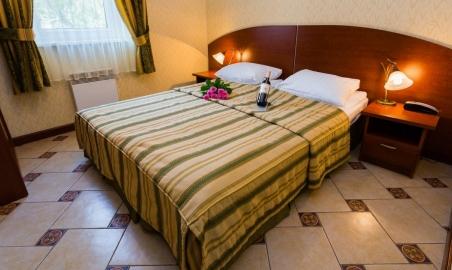 Sale weselne - Hotel Ognisty Ptak - 5ec78d53e11b9hop_204.jpg - www.SalaDlaCiebie.com