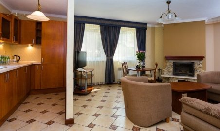 Sale weselne - Hotel Ognisty Ptak - 5ec78d548586chop_197.jpg - www.SalaDlaCiebie.com