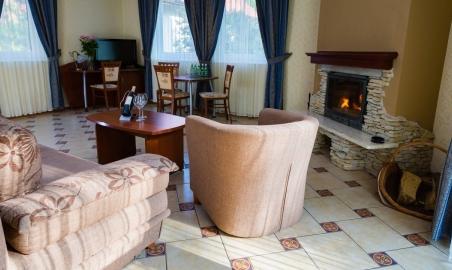 Sale weselne - Hotel Ognisty Ptak - 5ec78d5543e83hop_231.jpg - www.SalaDlaCiebie.com