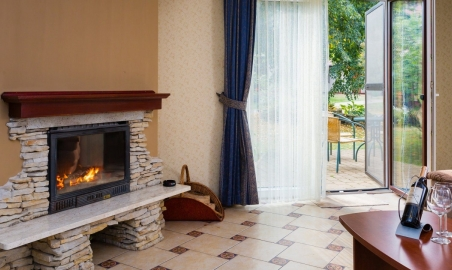 Sale weselne - Hotel Ognisty Ptak - 5ec78d5933f36hop_234.jpg - www.SalaDlaCiebie.com