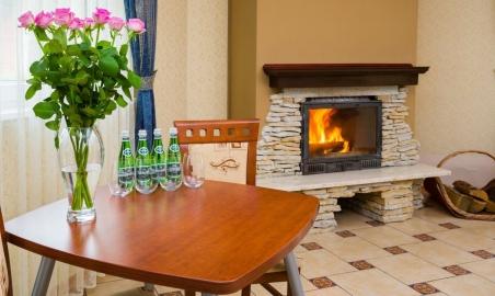 Sale weselne - Hotel Ognisty Ptak - 5ec78d5a0294bhop_285.jpg - www.SalaDlaCiebie.com