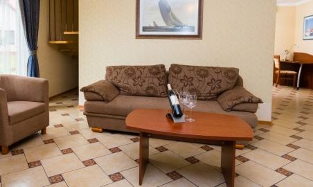 Sale weselne - Hotel Ognisty Ptak - 5ec78d5b5e771hop_287.jpg - www.SalaDlaCiebie.com