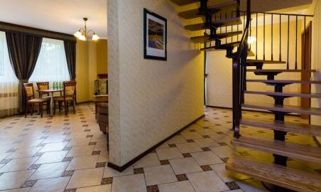 Sale weselne - Hotel Ognisty Ptak - 5ec78d6083fd6hop_294.jpg - www.SalaDlaCiebie.com