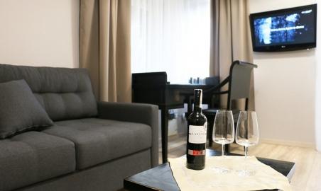 Sale weselne - Hotel Ognisty Ptak - 5ec78d624bc20img_9580.jpg - www.SalaDlaCiebie.com
