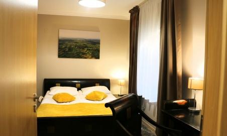 Sale weselne - Hotel Ognisty Ptak - 5ec78d62c9acdimg_9568.jpg - www.SalaDlaCiebie.com